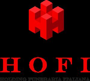 HOFI - Holding Funeraria Italiana